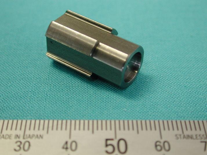 製品サンプル 022